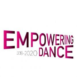 Empowering Dance